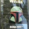Disney Pin of the Month Boba Fett Helmet Pin