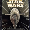 Disney Pin of the Month Slave I 3D Pin