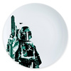 Disney Star Wars Dinner Plate Set