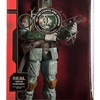 Talking Boba Fett Figure (Re-packaged) (2015)