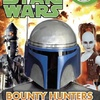 DK Readers Bounty Hunters for Hire