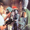 Don Bies as Boba Fett in Return of the Jedi: Special...