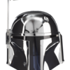 EFX 40th Anniversary Commemorative Boba Fett Helmet