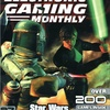 Electronic Gaming Monthly (August 1997)