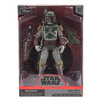 Elite Series Boba Fett with Cape, Boxed (2016)