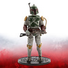 Boba Fett Elite Series Die Cast Action Figure, Loose...