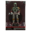 Boba Fett Elite Series Die Cast Action Figure, Boxed,...