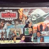 """Empire"" Action Figure Case (1980)"