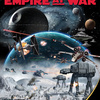 Empire at War (2006)