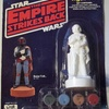 Empire Strikes Back Boba Fett Figurine
