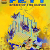 Enemy of the Empire #2