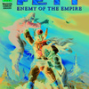 Enemy of the Empire #3
