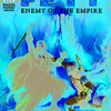 Enemy of the Empire #4
