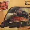 ESB Slave 1 Model Kit by AirFix (1983)