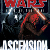 Fate of the Jedi: Ascension