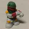 Fighter Pods Series 1 #12 Boba Fett