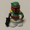 Fighter Pods Series 1 #32 Boba Fett (Blind Pack Exclusive)