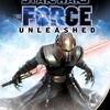 The Force Unleashed: Ultimate Sith Edition (2009)