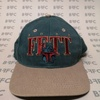 Fresh Caps Embroidered Boba Fett Hat