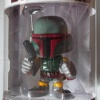 Funko Boba Fett Ultra-Stylized Bobble-Head