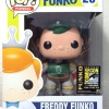 Funko Fun Days Freddy #28 Boba Fett (2014)