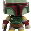 Funko Pop #08: Boba Fett Vinyl Bobble-Head