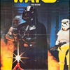 "GE / Kenner ""Star Wars"" Poster (1982)"