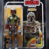 "Gentle Giant Jumbo ""Empire Strikes Back"" Boba Fett (SDCC Exclusive)"