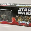 Gentle Giant Bust-ups Bounty Hunter Box Set (2006)