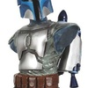 Gentle Giant Jango Fett Mini Bust (2002)