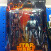Mission Series: Geonosis Battle Droid and Jango Fett...