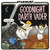 Goodnight Darth Vader (2014)
