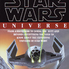 A Guide to the Star Wars Universe (1994)