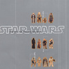 Star Wars Action Figure Archive