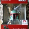 Hallmark Boba Fett Christmas Tree Ornament (Walgreens Exclusive)