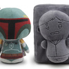 """Itty Bitty"" Boba Fett (SDCC and NYCC Exclusive)..."