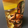 Hallmark Cards Bounty Hunter Boba Fett Mug