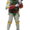 Happy Lottery #9 Boba Fett