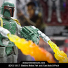 Hasbro Boba Fett / Han Solo 2-Pack at SDCC 2017