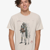 Her Universe Boba Fett Bounty Hunter T-Shirt