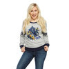 Her Universe Classic Star Wars Athletic Pullover
