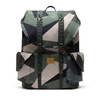 Herschel Boba Fett Dawson Backpack XL