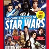 Hollywood Spotlight The Complete Guide to Star Wars