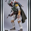 "Hot Toys 1/6 Scale ""40th Anniversary"" Boba..."