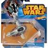 Hot Wheels Slave I