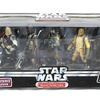Hunt for the Millennium Falcon: Bounty Hunter Pack (Previews Exclusive) (2005)