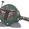 iHome Star Wars Boba Fett Bluetooth Rechargeable Speaker (2015)