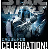 Star Wars Insider #136 (October 2012)