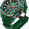Invicta Boba Fett Watch (#26543)