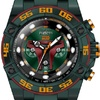 Invicta Boba Fett Watch (#26544)